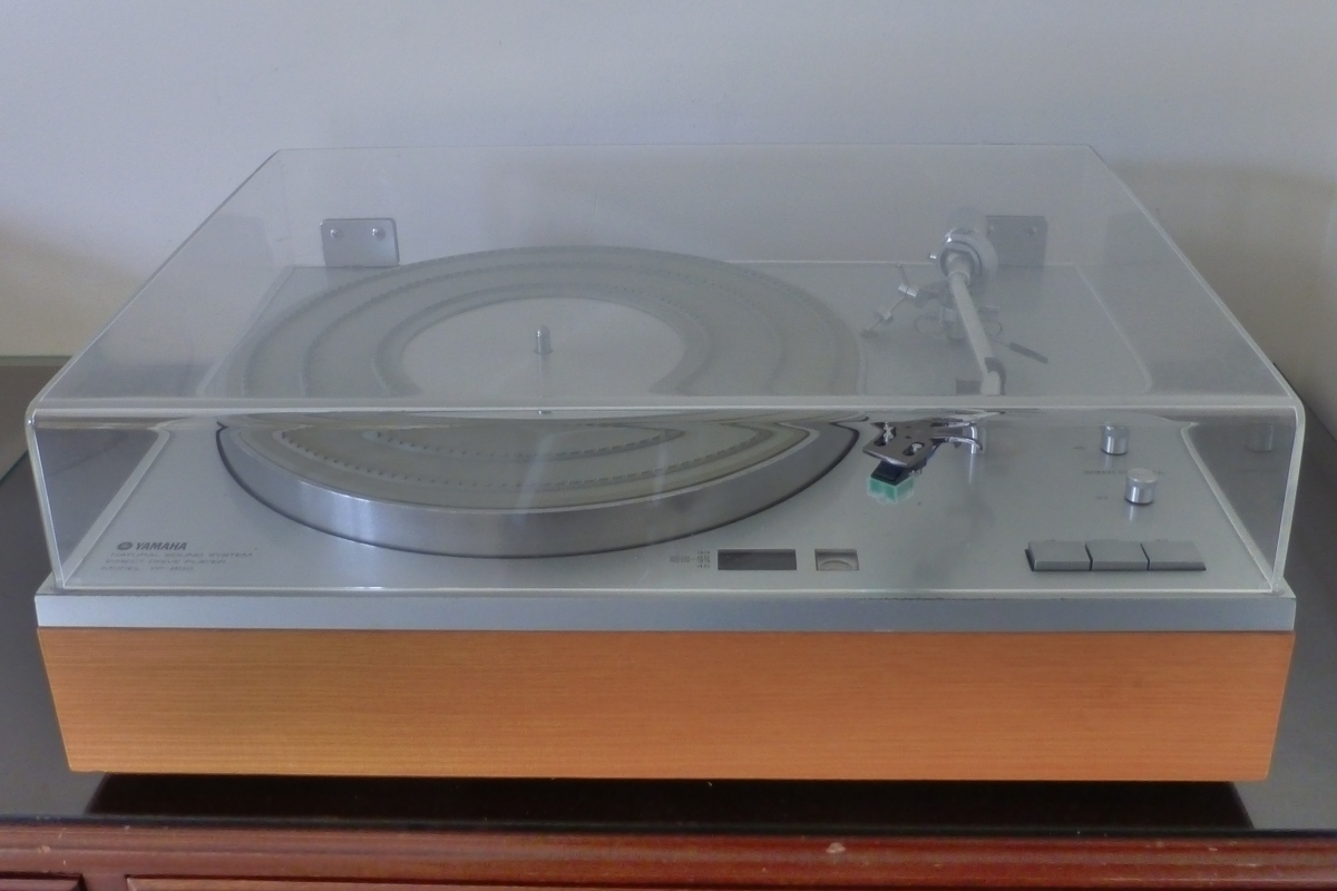 860547 additionally 889886 besides 1294557 moreover 271307147755 furthermore 1375030. on tonearm audio technica at 1100